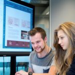Allround Medewerker IT Systems and Devices