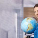 International Marketing & Communication Specialist