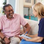 Maatschappelijke Zorg/Verzorgende Individuele Gezondheidszorg (Versneld traject)